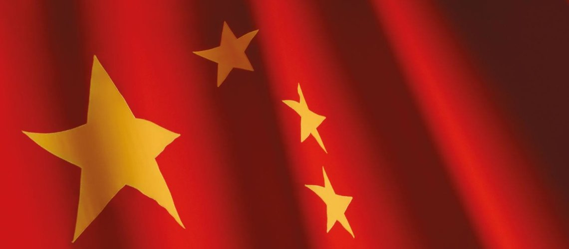 Sinopec starts work on 'China's first' megaton CCUS project