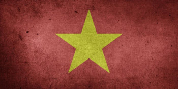 IEEFA: There will be no smooth sailing for LNG investors in Vietnam