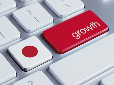 Captive potential? Japan market opportunity in focus