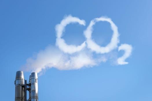 Osaka Gas Liquide builds new CO2 plant in Niigata