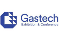 Gastech returns with Virtual Summit