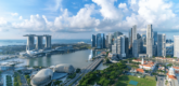 HFCAS: A catalyst for hydrogen in Singapore