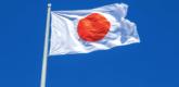 Japan's hydrogen society shaken up by coronavirus