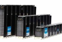Synergy-Ballard places $7.7m order
