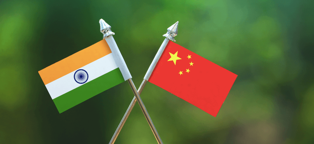 China and India lead Asia's regasification capacity additions by 2024, says GlobalData