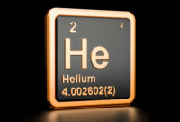 Helium: Some relief to a tight supply