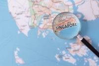 Surbana Jurong and NTU Singapore develop hybrid system for cleaner energy