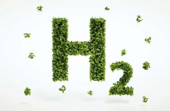 BASF, G-Philos collaborate on green hydrogen production
