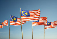 Air Products inks long-term contract in Malaysia