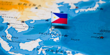 FGEN LNG to develop small-scale LNG solutions in the Philippines