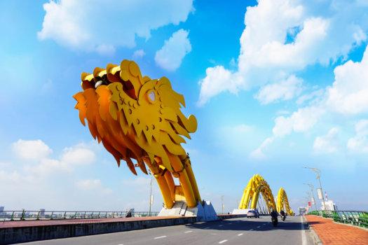 Vietnam vying for emerging hotspot status