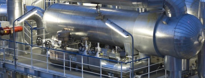 Air Liquide strengthens long-term relationship with BASF