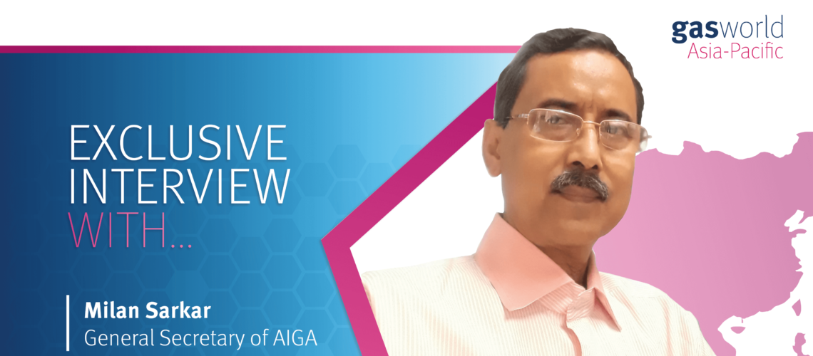 AIGA: Eyes on Vietnam, Bangladesh, Myanmar and Sri-Lanka