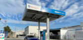 Air Liquide and Itochu collaborate on hydrogen mobility in Japan