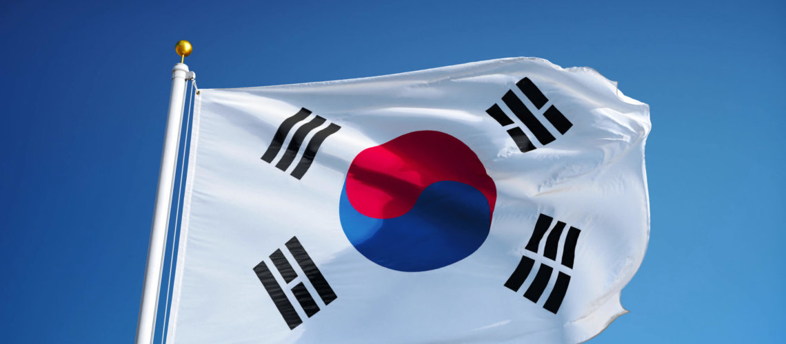 Air Products opens hydrogen station in South Korea