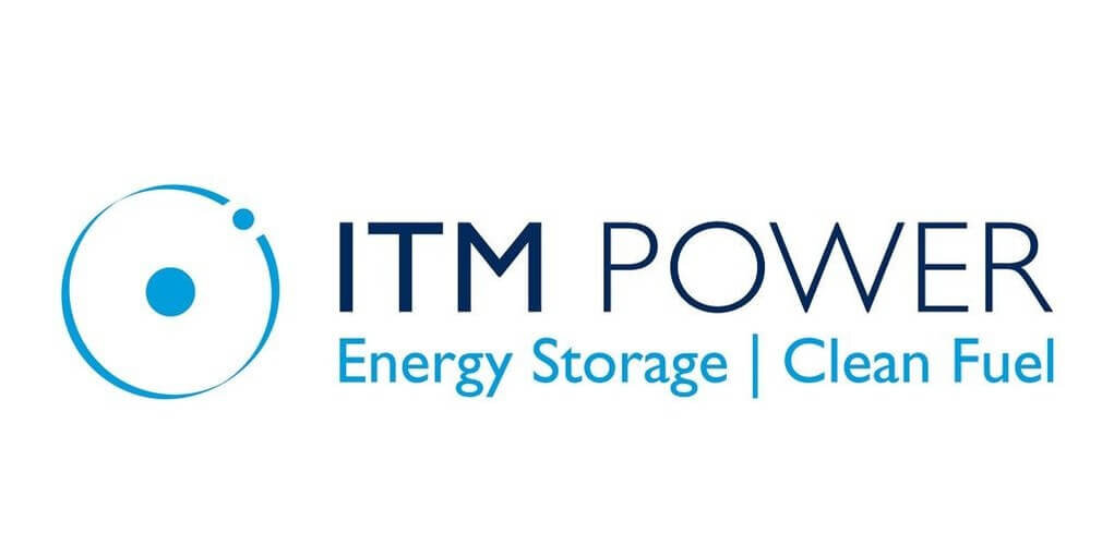 ITM Power supplies Japan with PEM-type H2 generator for the first time, says The Gas Review