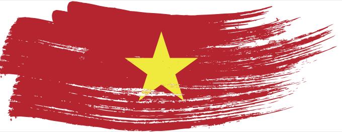 NOVATEK establish representative office in Vietnam