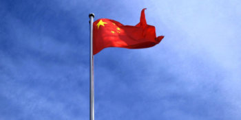Linde, CNOOC to jointly develop China's hydrogen energy industry