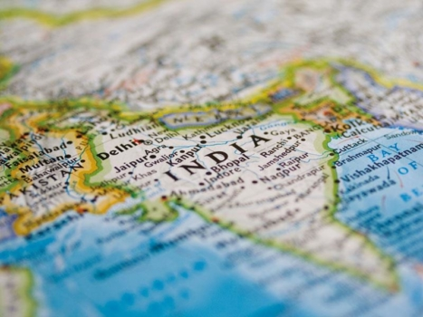 20 tonnes per day carbon capture plant planned for India