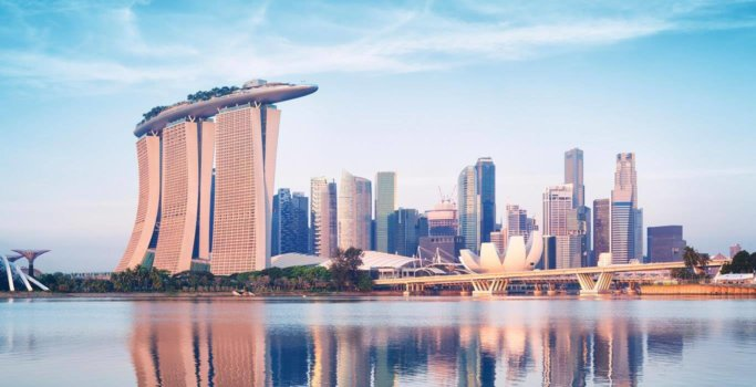 Singapore looks to deploy more low-carbon technologies solutions