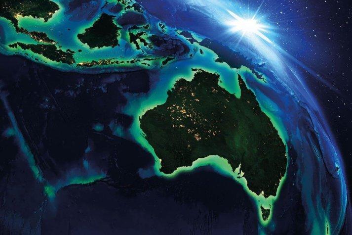 Australian Hydrogen Council grows to 57 members