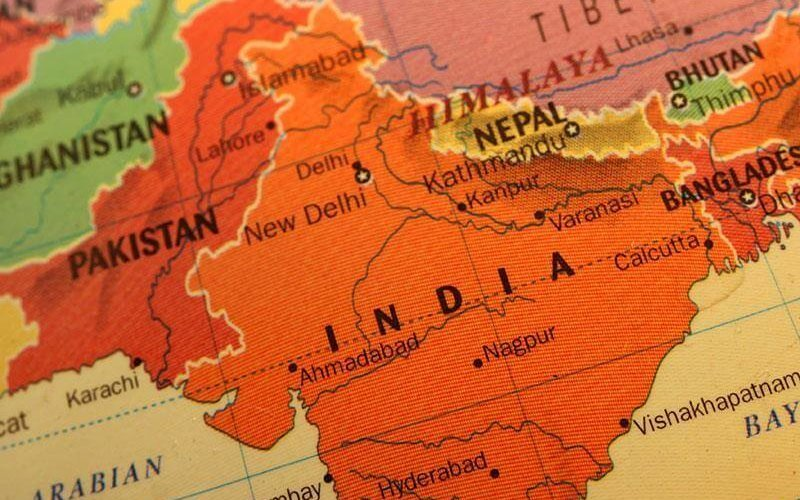 India: Latest estimates point to pressing potential